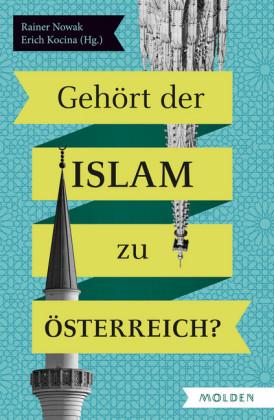 Gehört der Islam zu Österreich