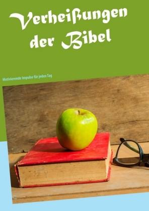 Verheißungen der Bibel