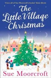 Little Village Christmas