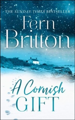 Cornish Gift: The most heartwarming Christmas new release of 2017