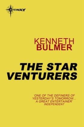 Star Venturers