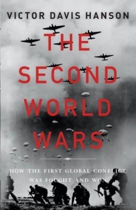 Second World Wars