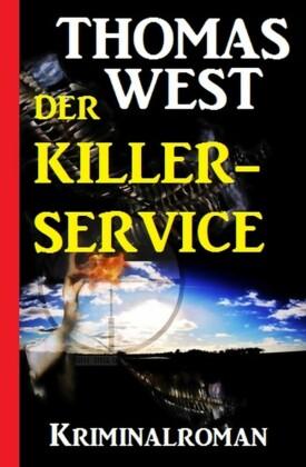 Der Killer-Service