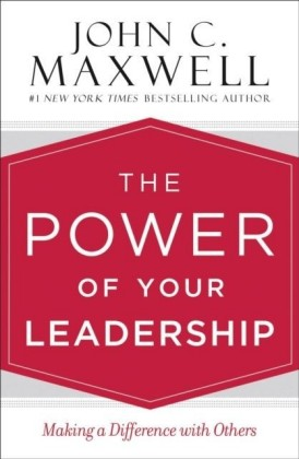 Power of Your Leadership