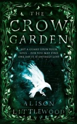Crow Garden