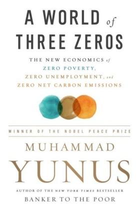 World of Three Zeros