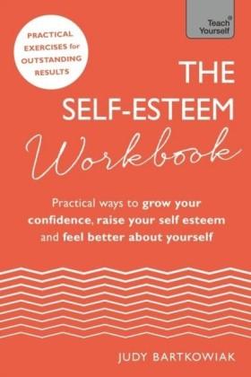 Self-Esteem Workbook