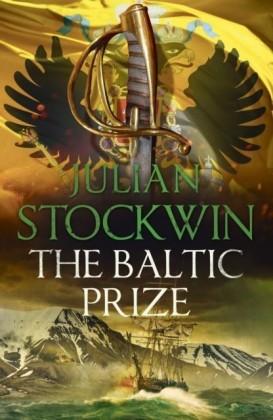 Baltic Prize