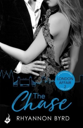 Chase: London Affair Part 2