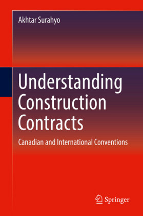 Understanding Construction Contracts