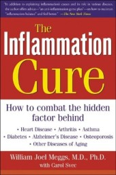 Inflammation Cure