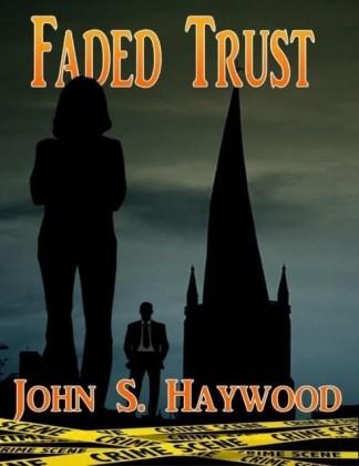 Faded Trust