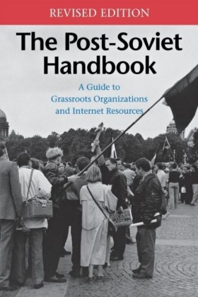 Post-Soviet Handbook