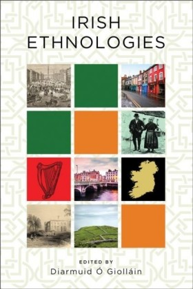 Irish Ethnologies