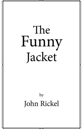 The Funny Jacket