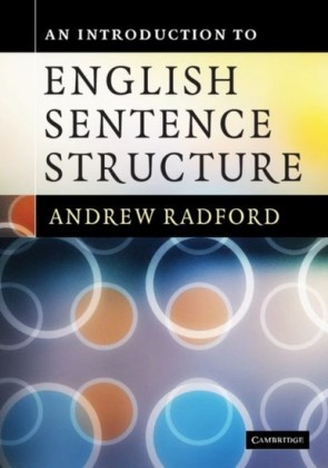 Introduction to English Sentence Structure