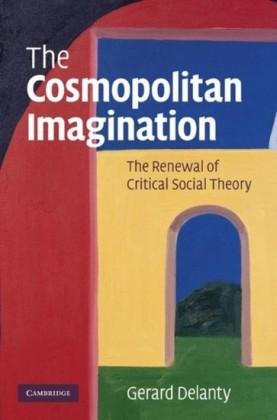 Cosmopolitan Imagination
