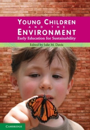 Young Children and the Environment