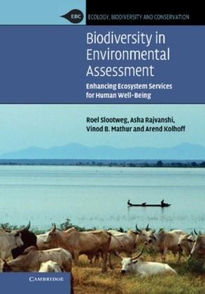 Biodiversity in Environmental Assessment