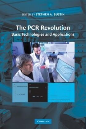 PCR Revolution