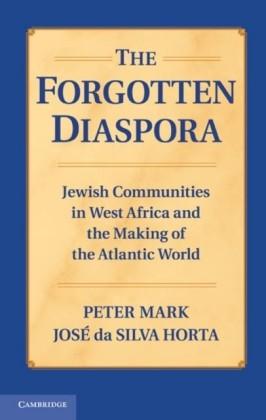 Forgotten Diaspora