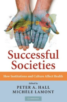 Successful Societies