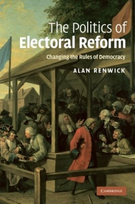 Politics of Electoral Reform