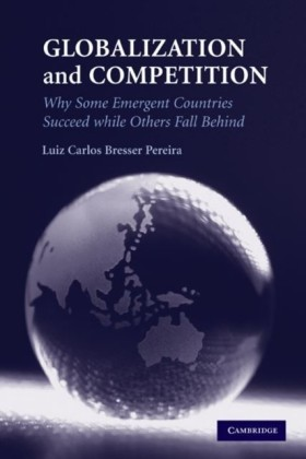 Globalization and Competition
