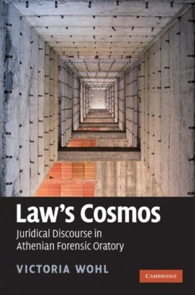 Law's Cosmos