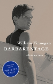 Barbarentage Cover