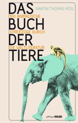 Das Buch der Tiere