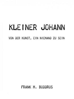 Kleiner Johann