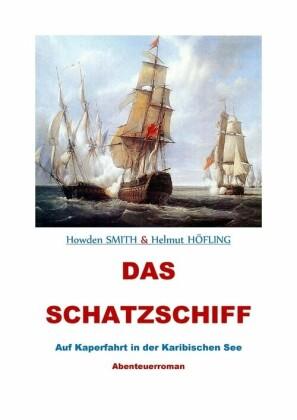 blutender Mond