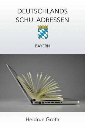 Deutschlands Schuladressen