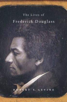 Lives of Frederick Douglass