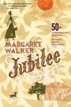 Jubilee (50th Anniversary Edition)
