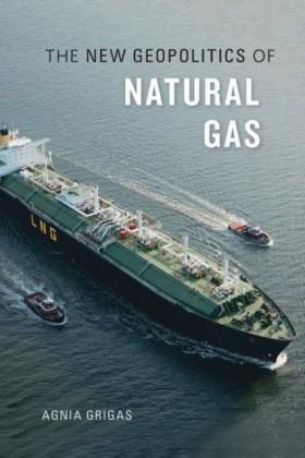 New Geopolitics of Natural Gas