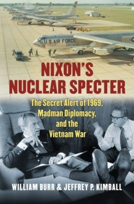 Nixon's Nuclear Specter