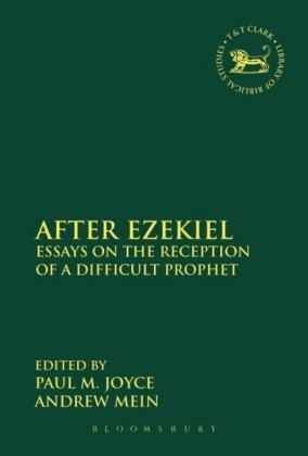 After Ezekiel