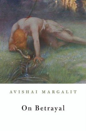 On Betrayal