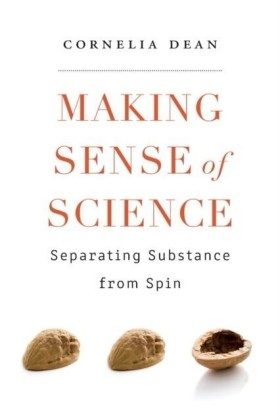 Making Sense of Science