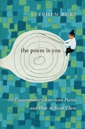 Poem Is You
