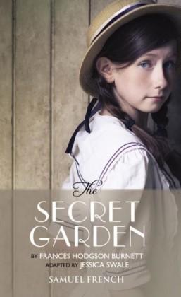 Secret Garden - Swale