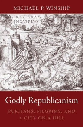 Godly Republicanism