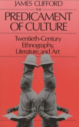Predicament of Culture