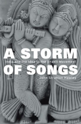 Storm of Songs