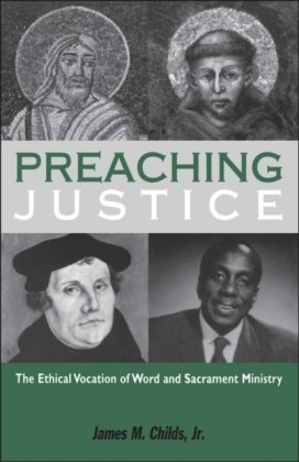 Preaching Justice