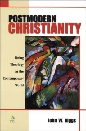 Postmodern Christianity