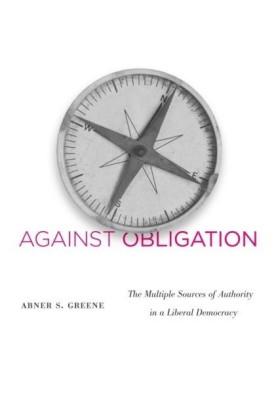 Against Obligation