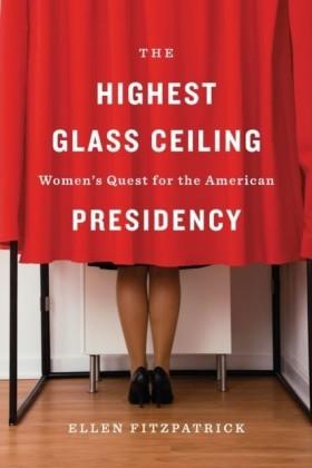 Highest Glass Ceiling